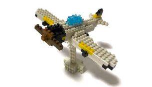 aviao-lego-pfsense