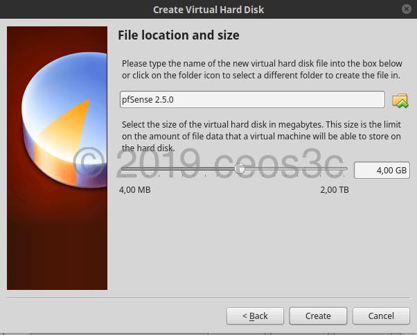 how-to-install-pfSense-2.5-02